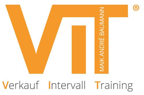 VIT Verkauf Intervall Training | Verkaufstraining Düsseldorf