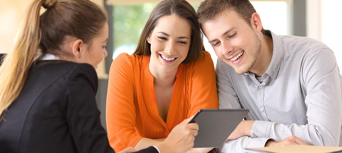 Abschlusschancen Verkaufsgespräch erhöhen