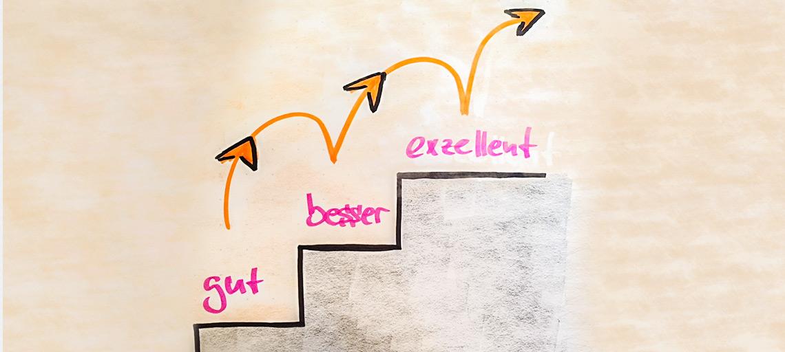 Erfolgsfaktor Vertriebscoaching - 5 wesentliche Punkte die Sie über Vertriebscoaching wissen sollten