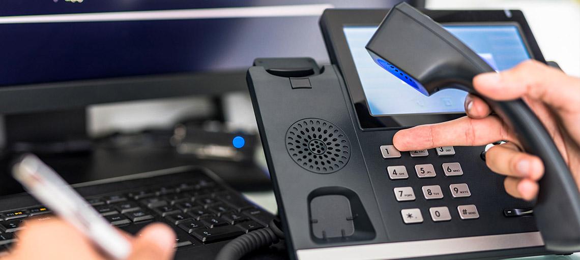 5 Regeln in der telefonischen Kaltakquise