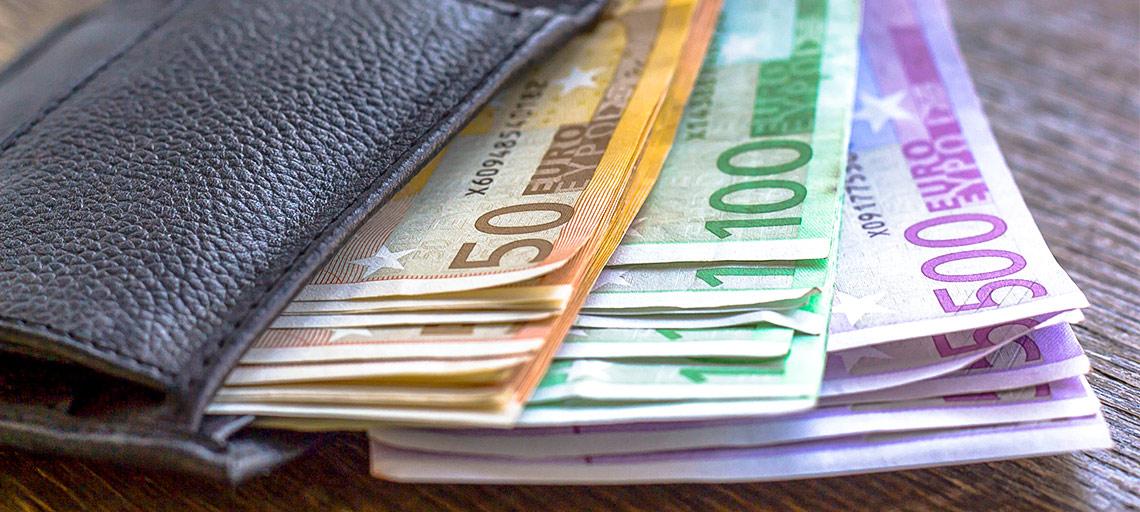 Kriterien für erfolgreiches Wachstum im Private Banking